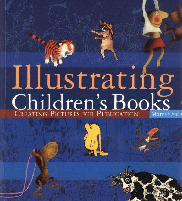 兒童讀物插圖藝書b.jpg