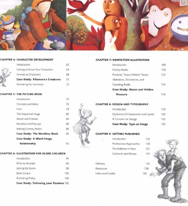 童讀物插圖藝書b.jpg